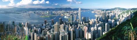 Hong Kong Public Holiday 2013